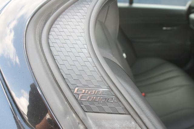 2014 BMW 640i Gran Coupe M Sport Pkg Houston, Texas 20