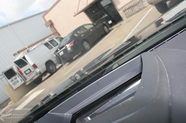 2014 BMW 640i Gran Coupe M Sport Pkg Houston, Texas 27