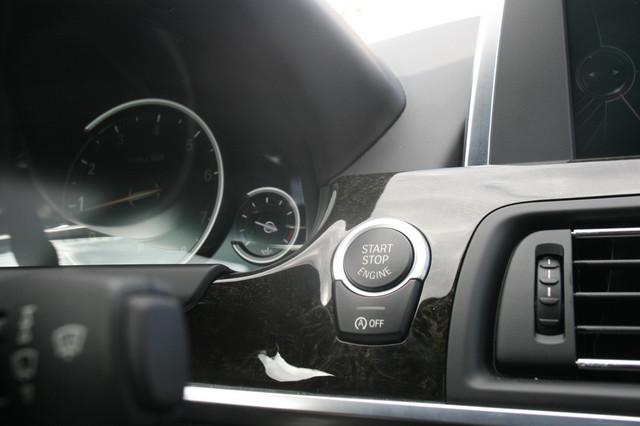 2014 BMW 640i Gran Coupe M Sport Pkg Houston, Texas 28