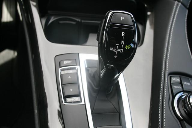 2014 BMW 640i Gran Coupe M Sport Pkg Houston, Texas 33