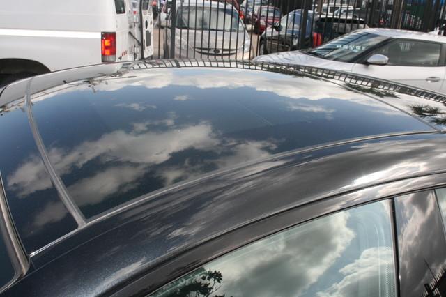 2014 BMW 640i Gran Coupe M Sport Pkg Houston, Texas 8