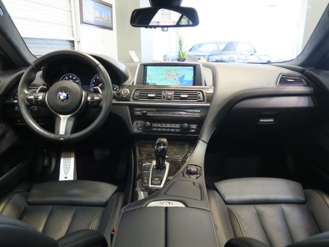 2014 BMW 640i Gran Coupe M SPORT EDITION in Houston, Texas