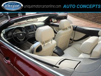 2014 BMW 640i xDrive Bridgeville, Pennsylvania 26
