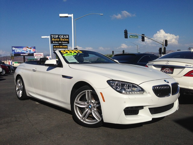 used bmw for sale san diego ca cargurus. Black Bedroom Furniture Sets. Home Design Ideas