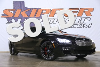 2014 BMW 650i Gran Coupe in Farmers Branch TX