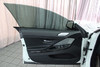 2014 BMW 650i xDrive Gran Coupe M SPORT MERINO LEATHER BO DRIVER ASSIST PLUS E  city OH  North Coast Auto Mall of Akron  in Akron, OH