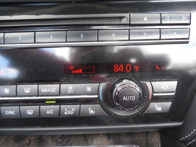 2014 BMW 650i xDrive Leesburg, Virginia 41