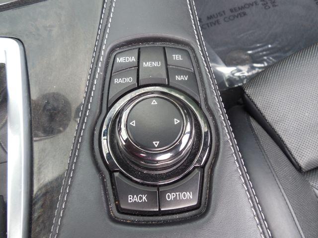 2014 BMW 650i xDrive Leesburg, Virginia 42