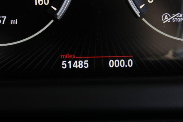 2014 BMW 650i xDrive AWD - EXECUTIVE PKG! Mooresville , NC 31