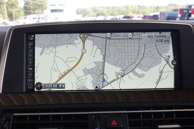 2014 BMW 650i xDrive AWD - EXECUTIVE PKG! Mooresville , NC 5