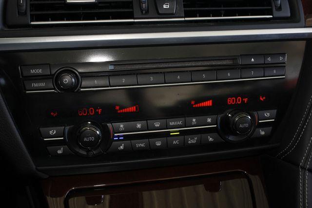 2014 BMW 650i xDrive AWD - EXECUTIVE PKG! Mooresville , NC 33