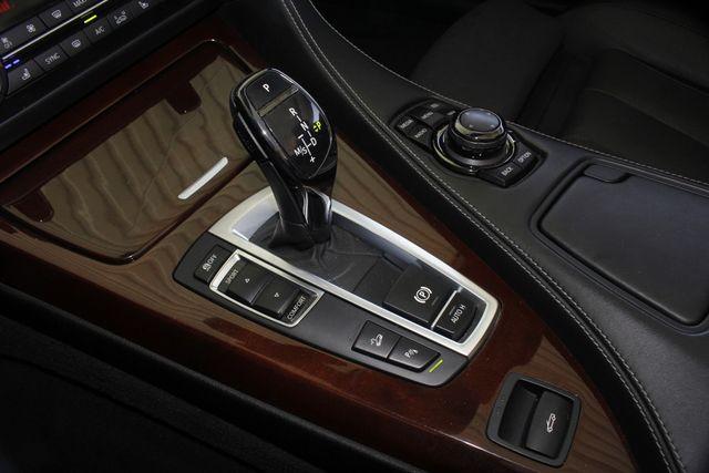 2014 BMW 650i xDrive AWD - EXECUTIVE PKG! Mooresville , NC 34