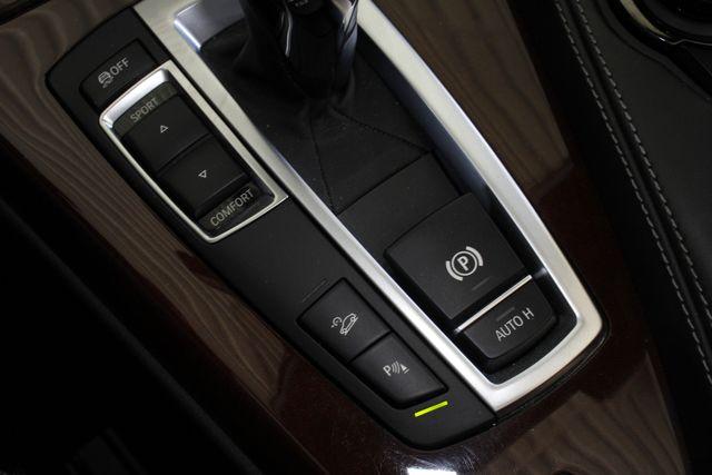 2014 BMW 650i xDrive AWD - EXECUTIVE PKG! Mooresville , NC 35