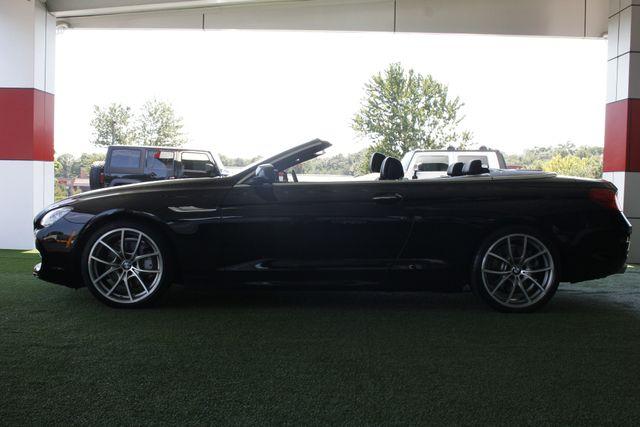 2014 BMW 650i xDrive AWD - EXECUTIVE PKG! Mooresville , NC 17
