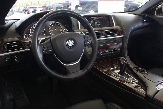 2014 BMW 650i xDrive AWD - EXECUTIVE PKG! Mooresville , NC 30