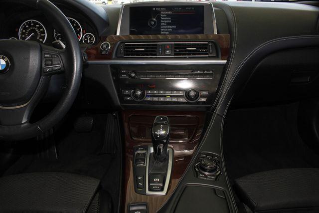 2014 BMW 650i xDrive AWD - EXECUTIVE PKG! Mooresville , NC 11