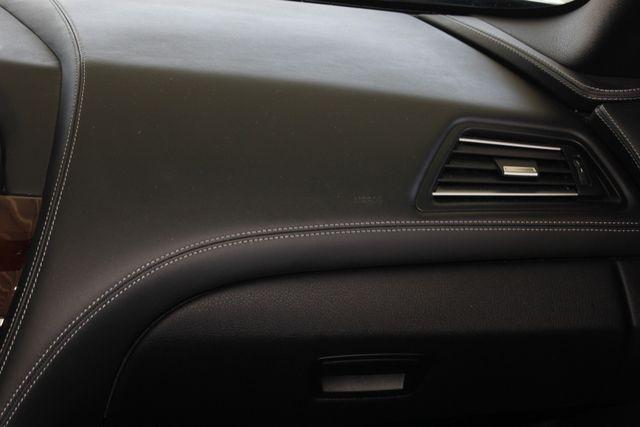 2014 BMW 650i xDrive AWD - EXECUTIVE PKG! Mooresville , NC 8