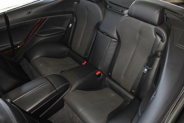 2014 BMW 650i xDrive AWD - EXECUTIVE PKG! Mooresville , NC 12