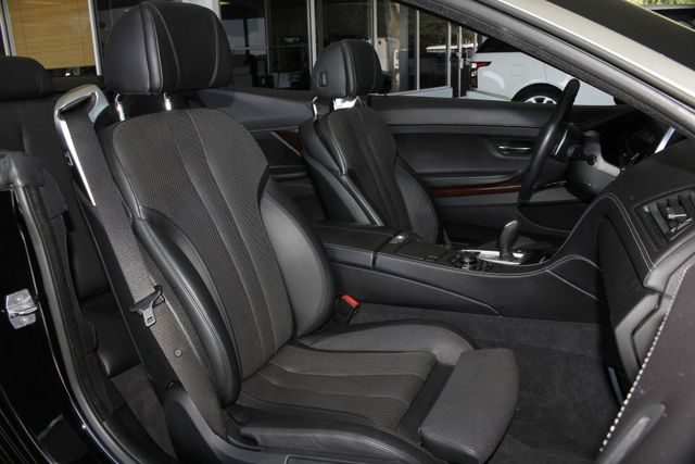 2014 BMW 650i xDrive AWD - EXECUTIVE PKG! Mooresville , NC 15