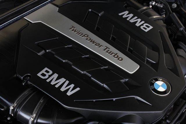 2014 BMW 650i xDrive AWD - EXECUTIVE PKG! Mooresville , NC 39