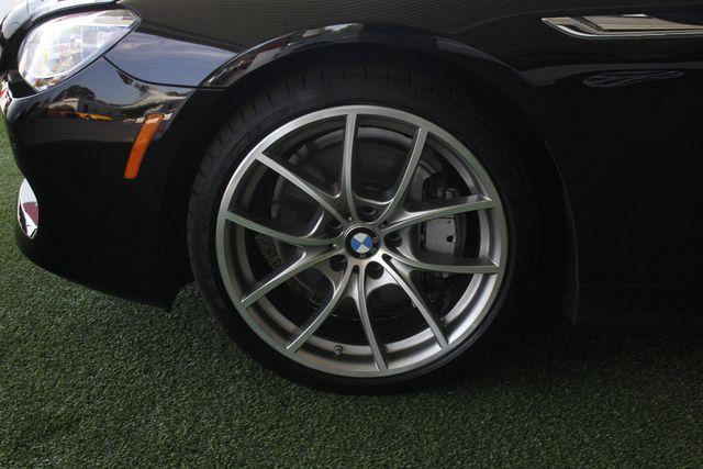 2014 BMW 650i xDrive AWD - EXECUTIVE PKG! Mooresville , NC 27