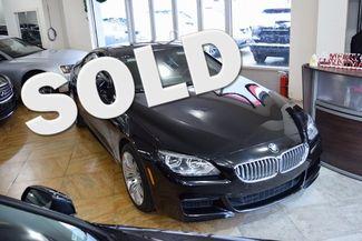 2014 BMW 650i xDrive 650i xDrive Richmond Hill, New York