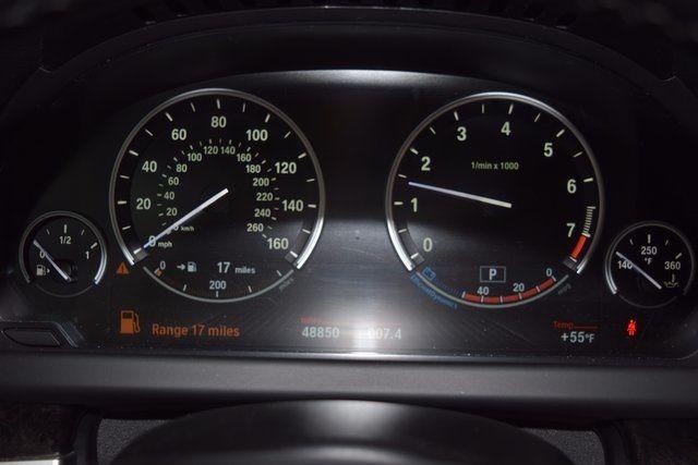 2014 BMW 650i xDrive 650i xDrive Richmond Hill, New York 15
