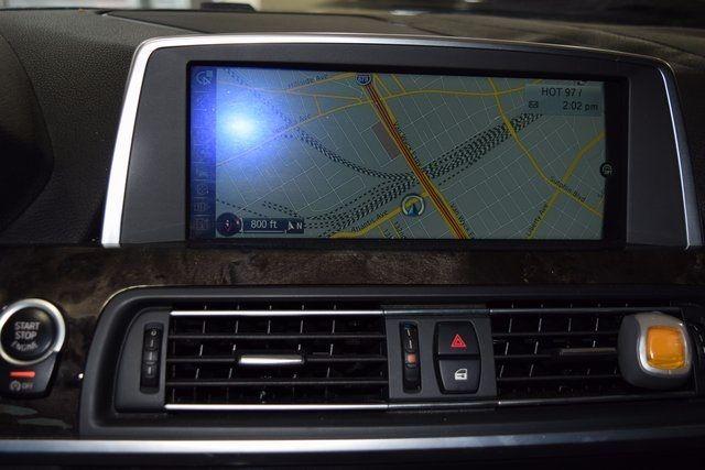 2014 BMW 650i xDrive 650i xDrive Richmond Hill, New York 18