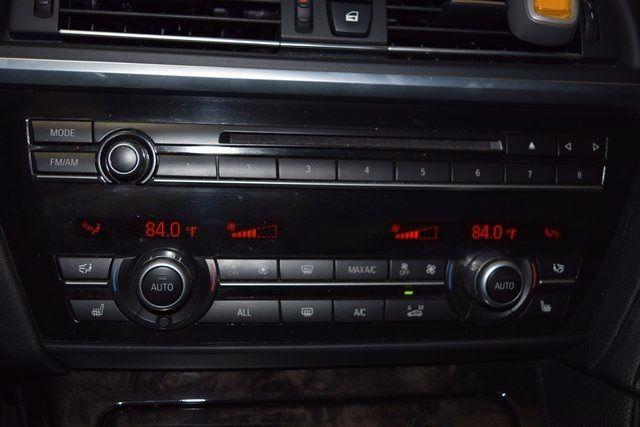 2014 BMW 650i xDrive 650i xDrive Richmond Hill, New York 19