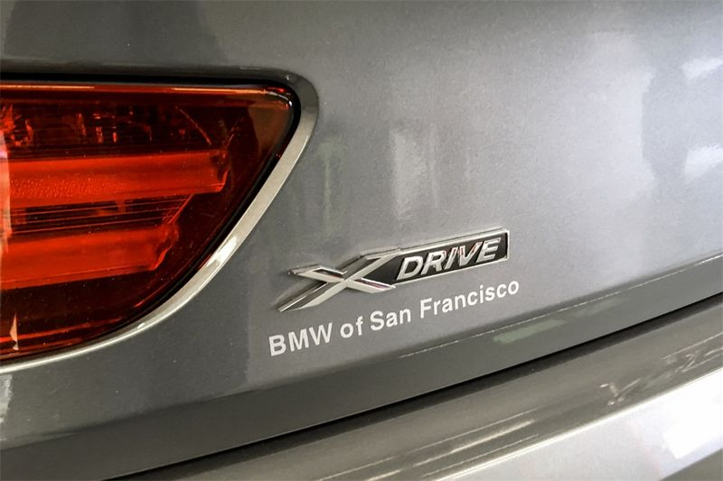 2014 BMW 650i xDrive   city CA  M Sport Motors  in Walnut Creek, CA