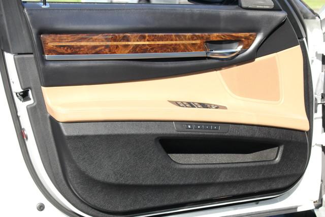 2014 BMW 750Li M Sport Mooresville , NC 29