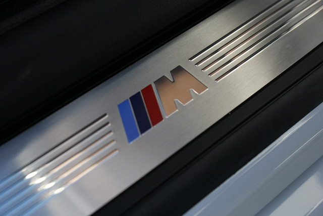 2014 BMW 750Li M Sport Mooresville , NC 10