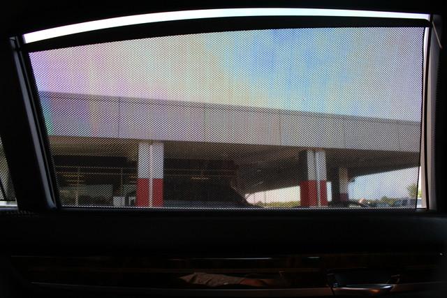 2014 BMW 750Li M Sport Mooresville , NC 33