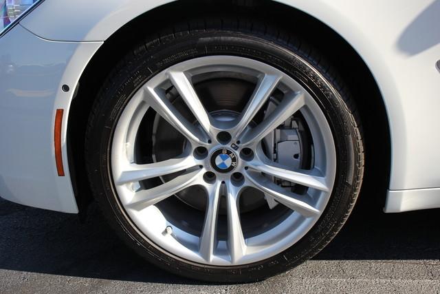 2014 BMW 750Li M Sport Mooresville , NC 9