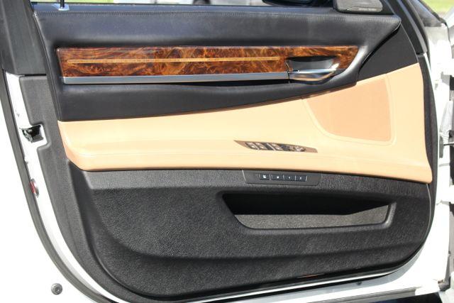 2014 BMW 750Li M Sport - One Owner Mooresville , NC 29