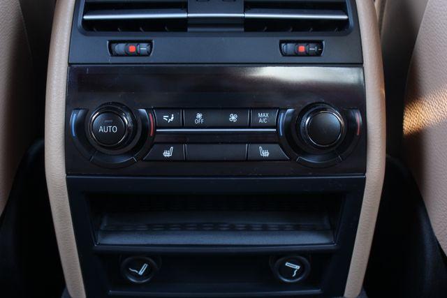 2014 BMW 750Li M Sport - One Owner Mooresville , NC 30