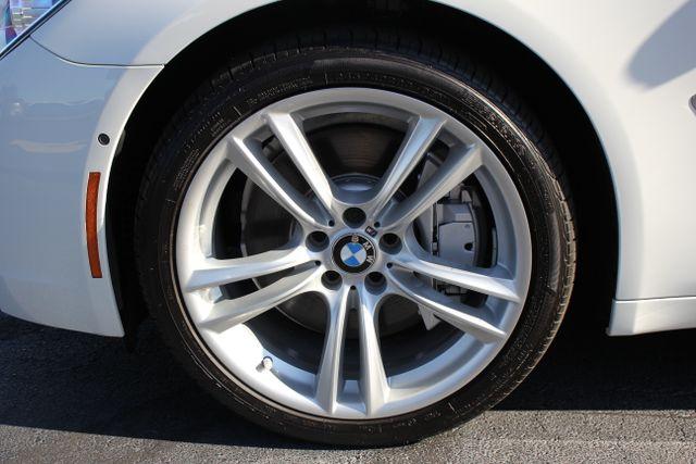 2014 BMW 750Li M Sport - One Owner Mooresville , NC 9