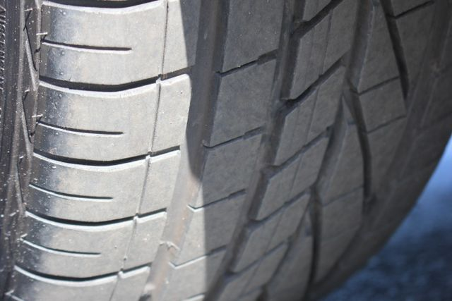 2014 BMW 750Li M Sport - One Owner Mooresville , NC 44