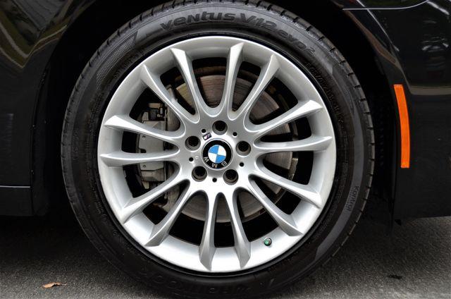 2014 BMW 740Li Reseda, CA 24