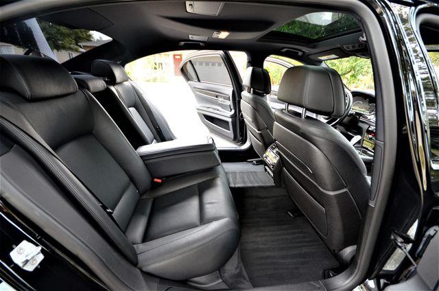 2014 BMW 740Li Reseda, CA 33