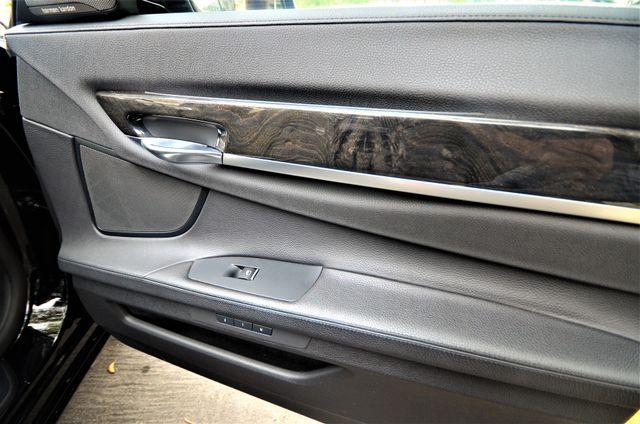 2014 BMW 740Li Reseda, CA 39