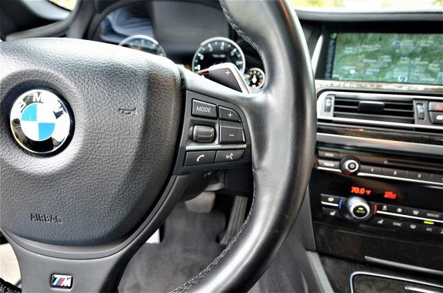 2014 BMW 740Li Reseda, CA 8