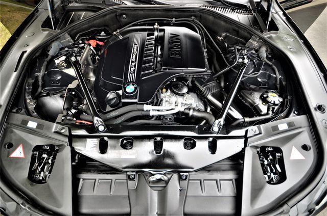2014 BMW 740Li Reseda, CA 50