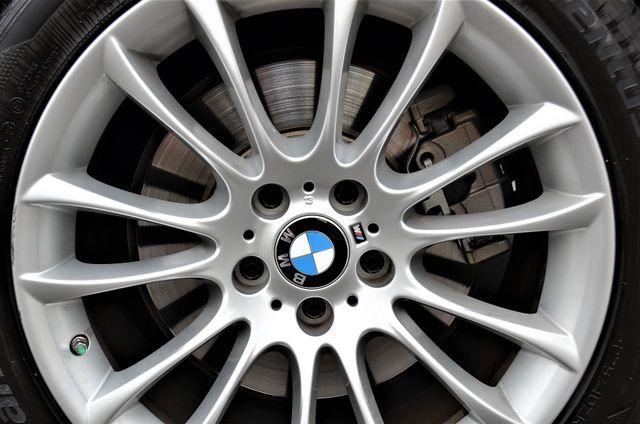 2014 BMW 740Li Reseda, CA 21