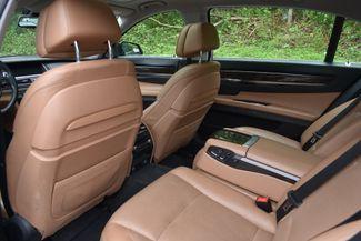 2014 BMW 740Li xDrive Naugatuck, Connecticut 13