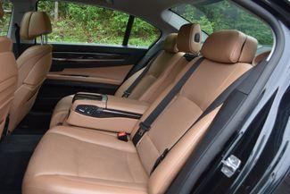 2014 BMW 740Li xDrive Naugatuck, Connecticut 14