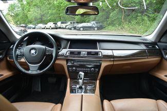 2014 BMW 740Li xDrive Naugatuck, Connecticut 16