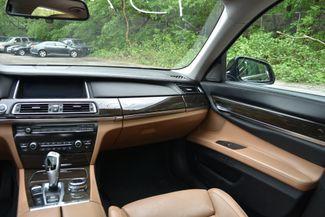 2014 BMW 740Li xDrive Naugatuck, Connecticut 17