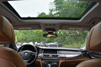 2014 BMW 740Li xDrive Naugatuck, Connecticut 18