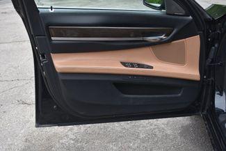 2014 BMW 740Li xDrive Naugatuck, Connecticut 19